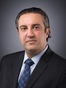 Maryland Corporate / Incorporation Lawyer Behzad Gohari