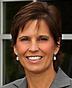 Attorney Maureen Glackin