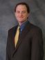 Joplin Estate Planning Attorney Jason Higdon
