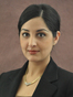 Dunn Loring Federal Regulation Law Attorney Sheena Gill