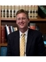 Lutherville Timonium Employment Lawyer Clifford Bernard Geiger