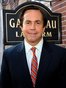 Salisbury Divorce / Separation Lawyer Kenneth D l Gaudreau