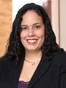 Gaithersburg Personal Injury Lawyer Meliha Perez Halpern