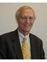 Silver Spring Tax Lawyer Jr, Robert stanley Hall