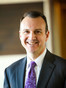Ellicott City Marriage / Prenuptials Lawyer Colby Sims Hall