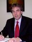 Pennington Tax Lawyer Jay Glenn Grubb