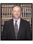 Glyndon Personal Injury Lawyer Michael Eric Grossfeld