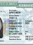 Dundalk Immigration Attorney Raymond O Griffith