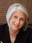 Towson Criminal Defense Attorney Barbara Bakal Greene