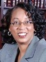Glenarden Workers' Compensation Lawyer ShaRon Marie Grayson Kelsey