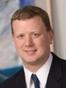 Essex Real Estate Attorney Thomas Arthur Gravely