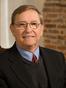 Spokane County Appeals Lawyer Keith D. Brown