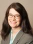 Wilmington Estate Planning Attorney Susan Kathleen Hill