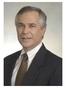 Robert W Hesselbacher JR