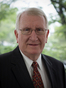 Middle River Estate Planning Attorney John W Hershberger II