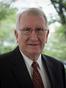 Kingsville Estate Planning Attorney John W Hershberger II