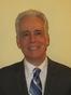 White Plains General Practice Lawyer Paul R Herrick