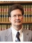 Maryland Foreclosure Attorney Steven P Henne