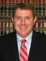 Crofton Litigation Lawyer Wes Patrick Henderson