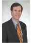 Anne Arundel County Litigation Lawyer Christopher J Heffernan