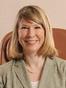 Essex Land Use / Zoning Attorney Caroline Louise Hecker