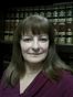Maryland Guardianship Law Attorney Jane Margaret traylor Hauser