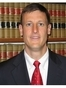 North Potomac Corporate / Incorporation Lawyer Stephen Bradley Jackson
