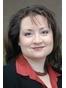 Dallas Project Finance Attorney Julie B Hunt