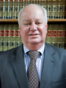 Santa Barbara Wrongful Death Attorney Kristofer Kallman