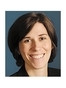 Essex Real Estate Attorney Danielle Elizabeth Howarth