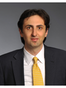 Fairfax County Workers' Compensation Lawyer Justin P Katz