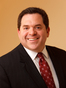 Crofton Litigation Lawyer Jonathan Paul Kagan