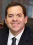 Maryland Business Attorney Jonathan Paul Kagan
