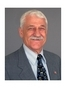 Baltimore Workers' Compensation Lawyer William H Kable