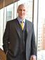 Dundalk Ethics / Professional Responsibility Lawyer Charles Ian Joseph