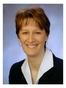 Kirkland Land Use / Zoning Attorney Crissa Cugini