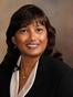 Fairfax County Construction / Development Lawyer Kavita Srikant Knowles