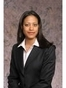 Upper Marlboro DUI / DWI Attorney Letoria G Knight