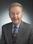 Parkville Employment / Labor Attorney Randolph C Knepper