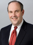 Montgomery County Business Attorney Patrick J Kearney