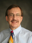 Maryland Landlord / Tenant Lawyer Robert Paul Legg