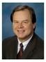 Washington Telecommunications Law Attorney Charles Edward Maduell