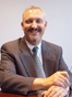 Baltimore Workers' Compensation Lawyer Michael J Lay