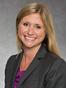 Baltimore DUI / DWI Attorney Leanne Michele Lauenstein