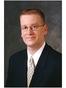 Bwi Airport Business Attorney Daniel Joseph Laudicina