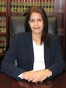 Arlington Immigration Attorney Maribel LaFontaine