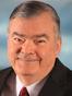 Greenbelt Ethics / Professional Responsibility Lawyer Walter E Laake JR