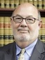 Crownsville Family Law Attorney Stephen P Krohn