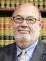 Edgewater Litigation Lawyer Stephen P Krohn