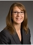 Halethorpe Health Care Lawyer Kristin L Kremer